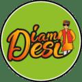 I am Desi